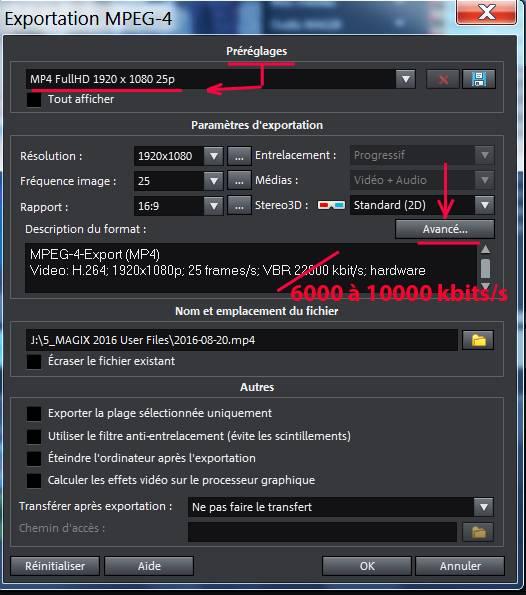 101620347_ExportInternet1.jpg.0e2c7de1a21ab9966cb0e25a3e31af75.jpg