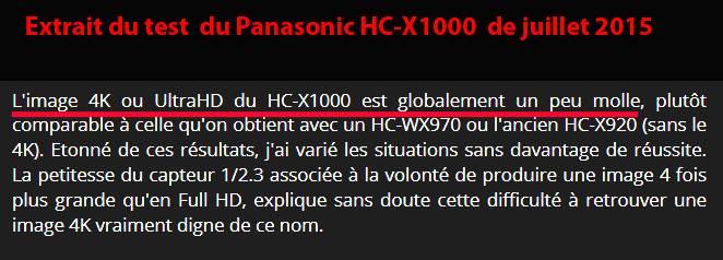 480628452_1_TestduPanasonicHC-X1000.jpg.436cce77d412603ca1627bd354ac070f.jpg