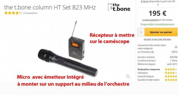 671910707_MicroavecmetteurHF(V2).thumb.jpg.6b41854324e38e0e80376fad2791c34b.jpg