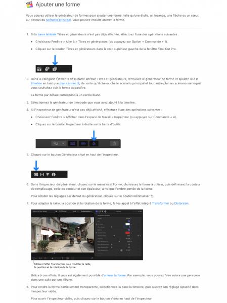 Capture d'écran 2018-09-04 à 17.17.10.png