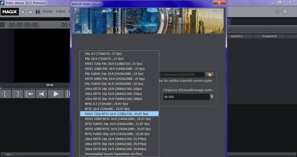 1750505454_ScreenshotMAGIXVidodeluxe18-09-04_13-06-09.thumb.jpg.37dfda1a19ffb0aed653af975f665685.jpg