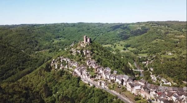900117114_AveyrondeCharkie.thumb.jpg.894ae4d66ce37c0dacdcaedee84f5fcc.jpg