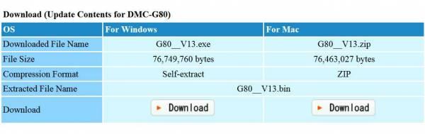G80_Firmware.thumb.jpg.dbb4149c50fe446421e1506f21eea843.jpg