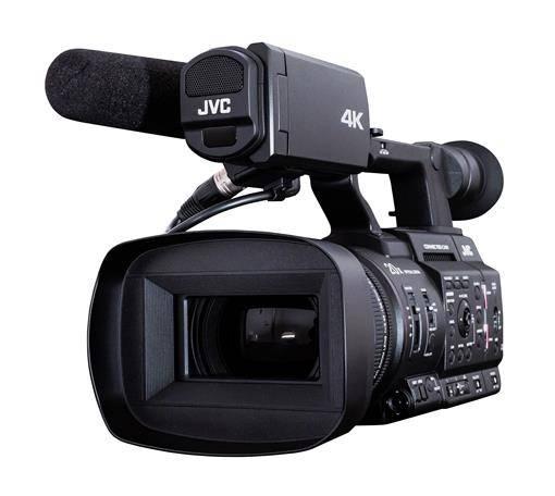 JVC-GY-HC550-camcorder.111916.jpg