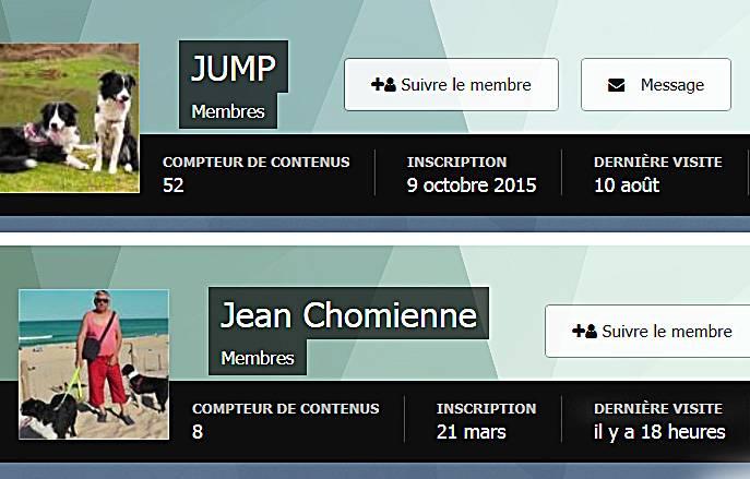 JeanChomienne-Jump.jpg.b9b5354d9ffacb7e036d497cfb1be1d0.jpg