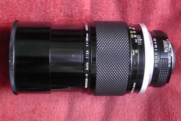 S4050010.JPG