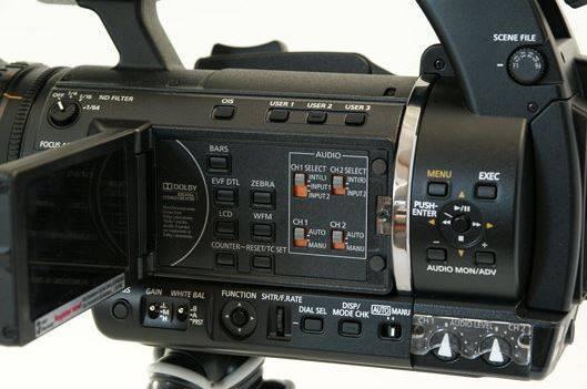Pana AG AC 130.JPG