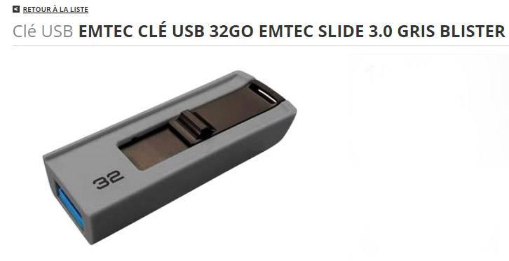 895883910_USB32GOEMTEC.jpg.284978e6def6eb9aef55f39aac10c070.jpg