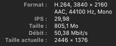 15E5EB55-A8A6-4BED-9553-F13E2A25913D.jpeg