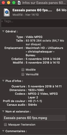 Capture d'écran 2018-11-06 à 08.26.06.png