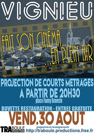 Affiche projection 2019-rev4-20pc.png
