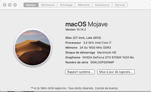 MacOS Mojave.png