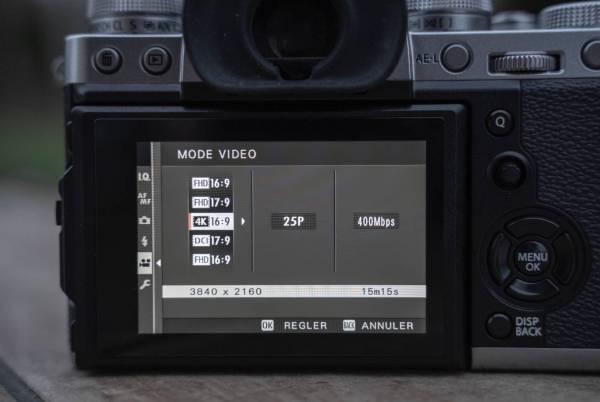 Capture d'écran 2018-12-06 à 10.03.25.jpg