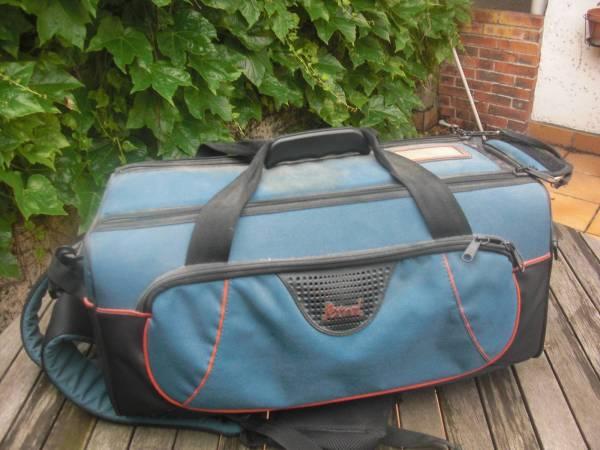 z1 sac de transport.JPG