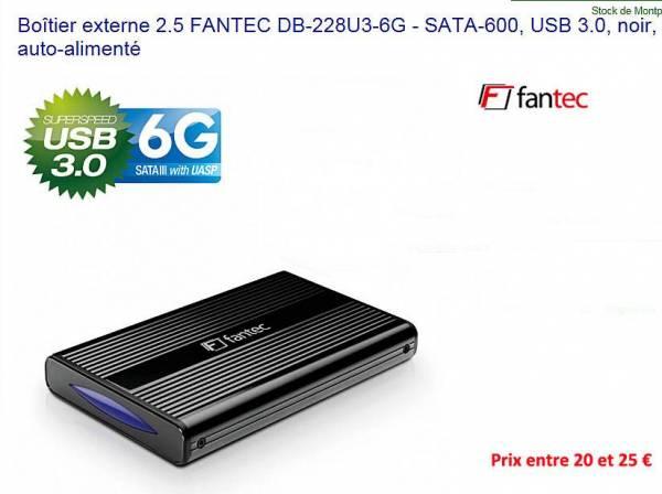 1534381451_5_BotierFantec1(DB-228U3-6G).thumb.jpg.f940d5aad8d5fa7bc0fbf5f33c9423a4.jpg