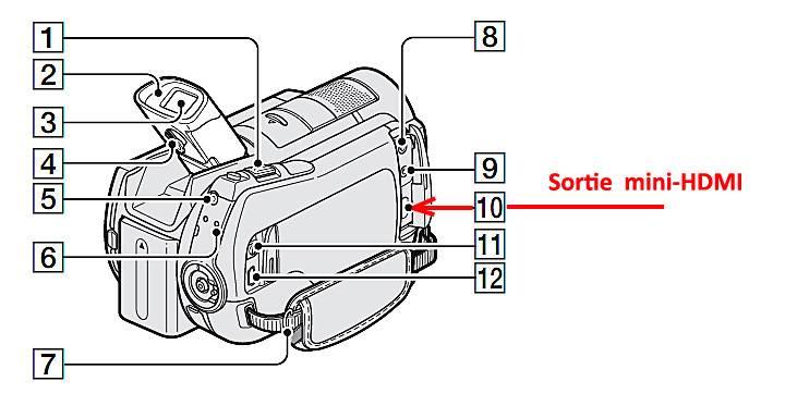 60391723_SR11-12_HDMIC.jpg.596f4c39a9cbbf92d585394e8d1f83b6.jpg