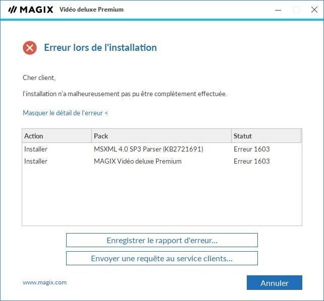 MAGIX erreur d'install B 2019-03-15_17h52_32.jpg