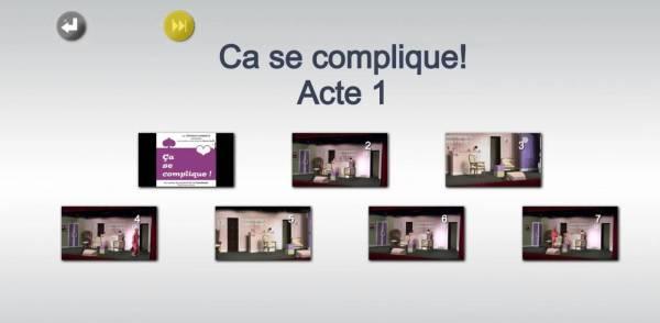 Acte 1 m2ts.JPG
