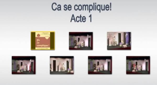 Acte 2.JPG