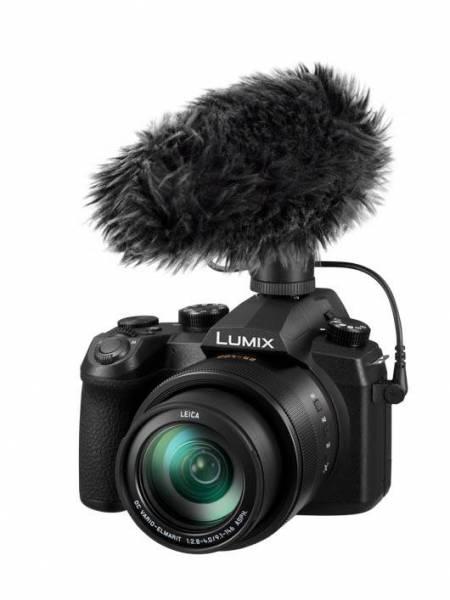 lumix-FZ1000.jpg