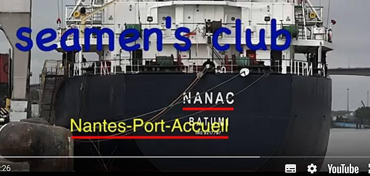 NANAC.jpg.2e574d0001c48957549389fcce367d73.jpg
