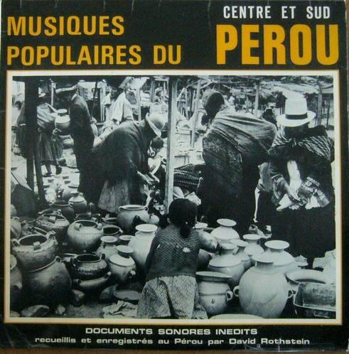 Pochette Vinyl P1030720 réd .JPG