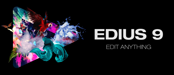 EDIUS9_Banner4K_21_9.png