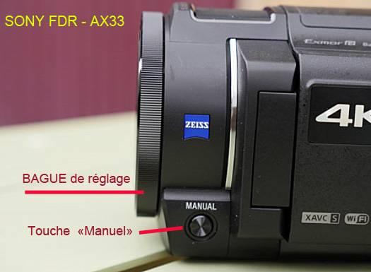FDR-AX33.jpg.7a6a2405ce13acb3bf979d3c1a2b26c5.jpg