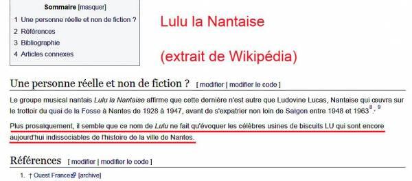 1857512592_LululaNantaise(Wikipdia).thumb.jpg.406d1f0849ca02417ad9cc7fa95fc148.jpg