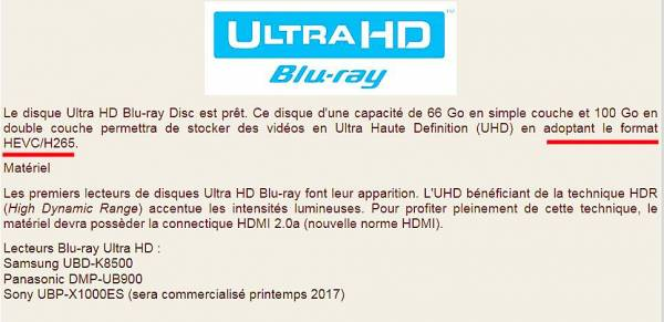 290907670_Blu-ray_DisqueBlu-ray4K.thumb.jpg.38e9835f90a6abd3aa9bd1ad0b9ad6fe.jpg