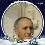 Abderrahmane Benyoucef