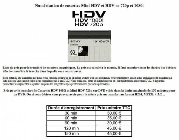 486550875_HDV_numrisation.thumb.jpg.f69dda6d003f5d9c77225384037ce789.jpg