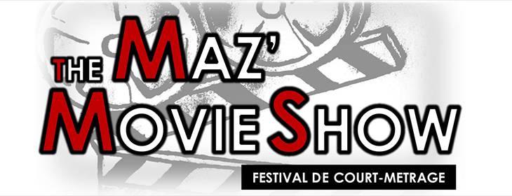 Calendrier Festival.The Maz Movie Show Festival De Courts Amateur De Mazingarbe