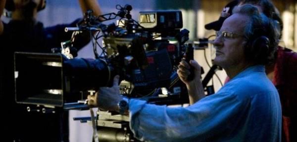 Michael.Mann_.Shooting.Miami_.Vice_.thumb.jpg.0eceb8a9e1e6fbcda002657d921019bc.jpg