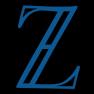 Zencorpo