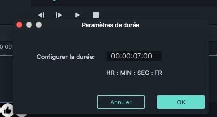 Capture d'écran 2019-08-02 à 09.45.43.jpg
