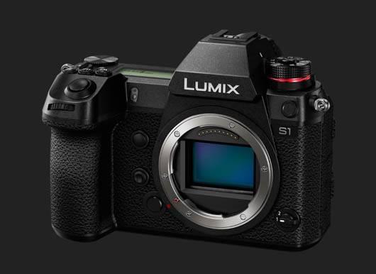 lumix-DC-S1.jpg