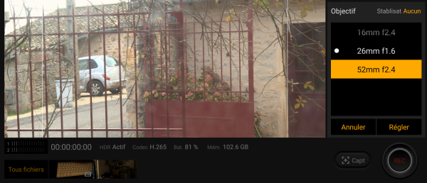 Screenshot_(22_nov._2019_14_06_50).png