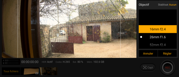 Screenshot_(22_nov._2019_14_07_59).png