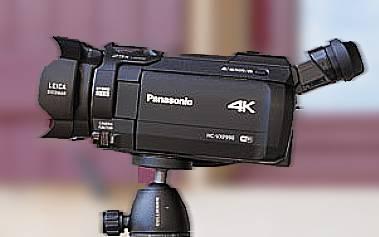 1332640759_PanasonicHC-VXF990surpied.jpg.eccf2f9a556e5ed973dc82c5bc854100.jpg
