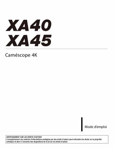 XA40-XA45.jpg