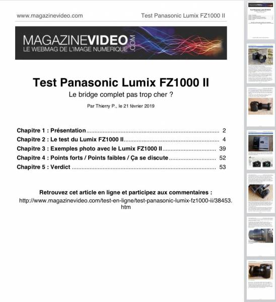 Capture d'écran 2020-01-20 à 15.23.06.jpg