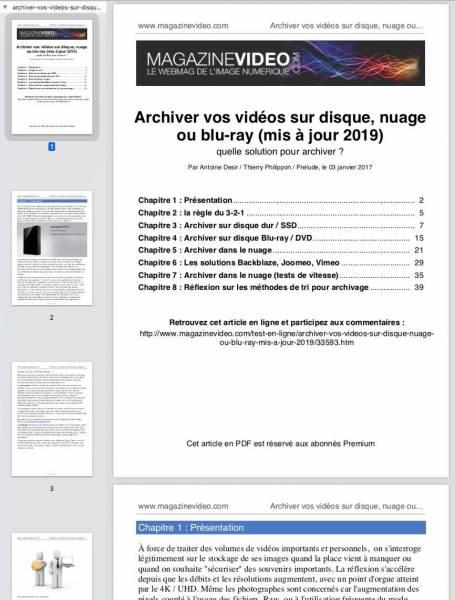Capture d'écran 2020-01-20 à 18.12.45.jpg