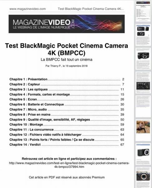 Capture d'écran 2020-01-19 à 15.49.38.jpg