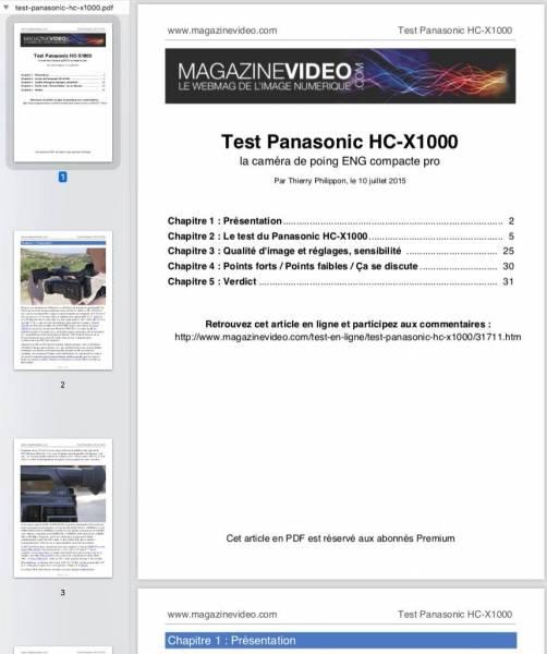 Capture d'écran 2020-01-20 à 18.55.47.jpg