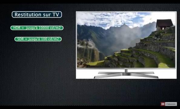 Capture d'écran 2020-01-26 à 10.56.07.jpg