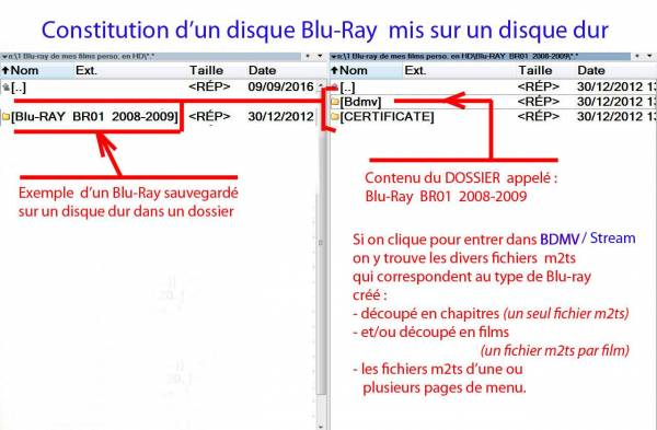 464345901_ExempledesauvegardeBlu-Ray.thumb.jpg.2bd318b22d56a4ca084425d4b1163fb6.jpg