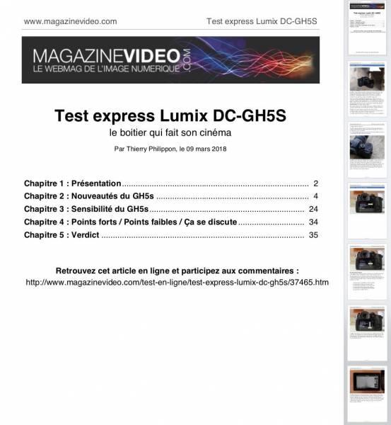 Capture d'écran 2020-01-20 à 15.12.54.jpg
