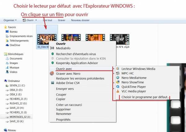 161231306_Lecteurpardfaut.thumb.jpg.c312b753f5999eabdba69d97e32c8612.jpg