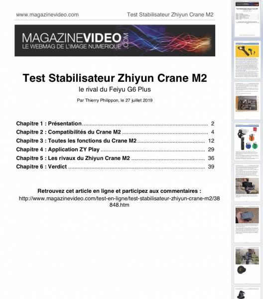 Capture d'écran 2020-03-25 à 10.48.53.jpg